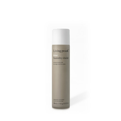 Living Proof - No Frizz Humidity Shield 188ml