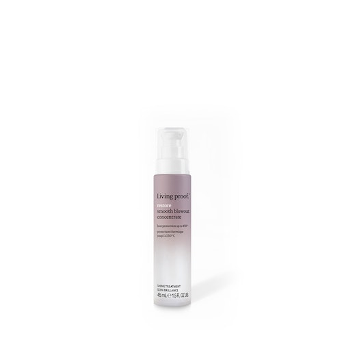 Living Proof - Restore Smooth Blowout Concentrate 45ml