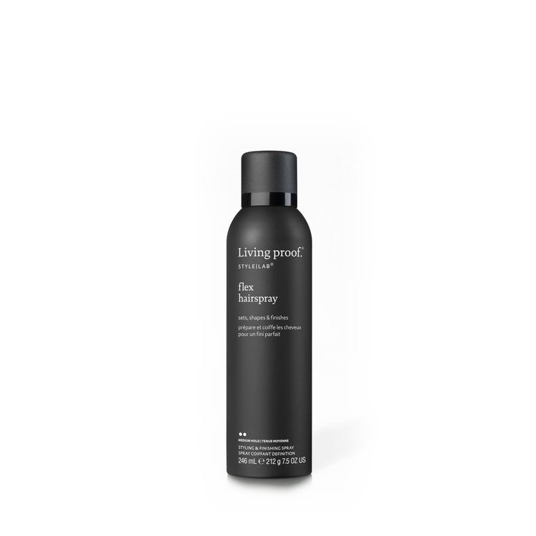 Living Proof - Style Lab® Flex Hairspray 246ml