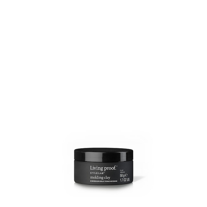 Living Proof - Style Lab® Molding Clay 50g