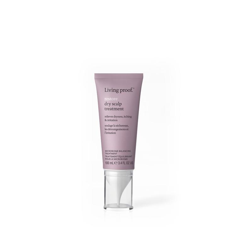 Living Proof - Restore Dry Scalp Treatment 100ml