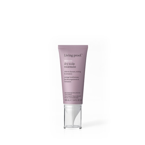 Living Proof - Restore Dry Scalp Treatment 100ml