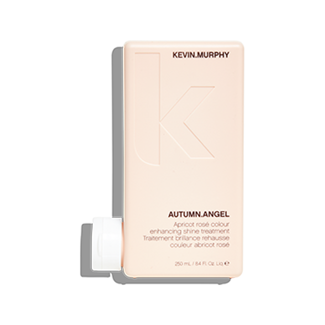 Kevin Murphy - AUTUMN.ANGEL 250ml