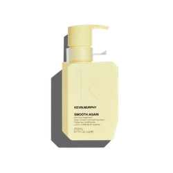 Kevin Murphy - SMOOTH.AGAIN 200ml