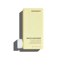 Kevin Murphy - SMOOTH.AGAIN.RINSE 250ml