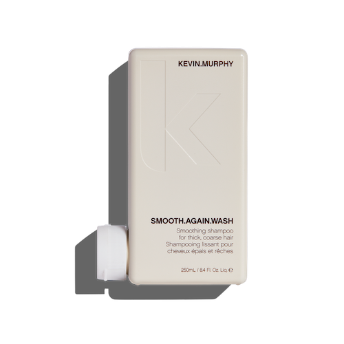 Kevin Murphy - SMOOTH.AGAIN.WASH 250ml