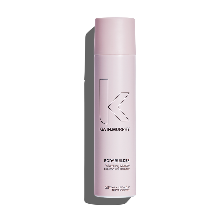 Kevin Murphy - BODY.BUILDER 400ml