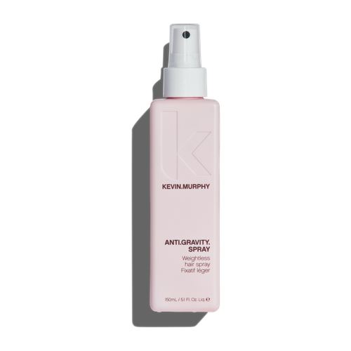 Kevin Murphy - ANTI.GRAVITY.SPRAY 150ml