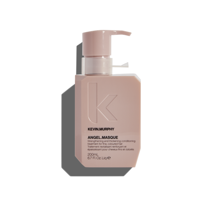 Kevin Murphy - ANGEL.MASQUE 200ml