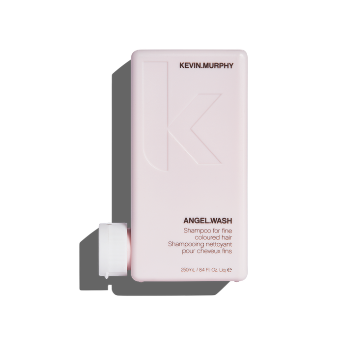 Kevin Murphy - ANGEL.WASH 250ml