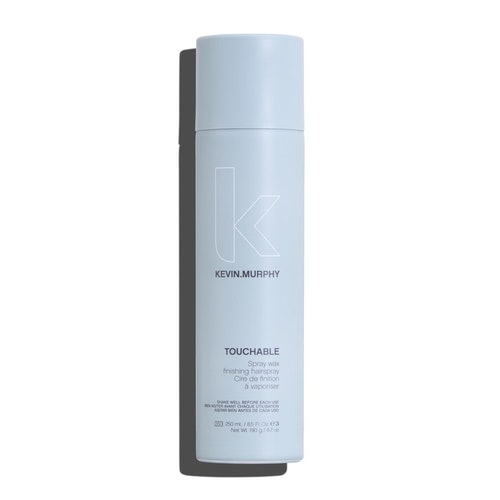 Kevin Murphy - TOUCHABLE. 250ml