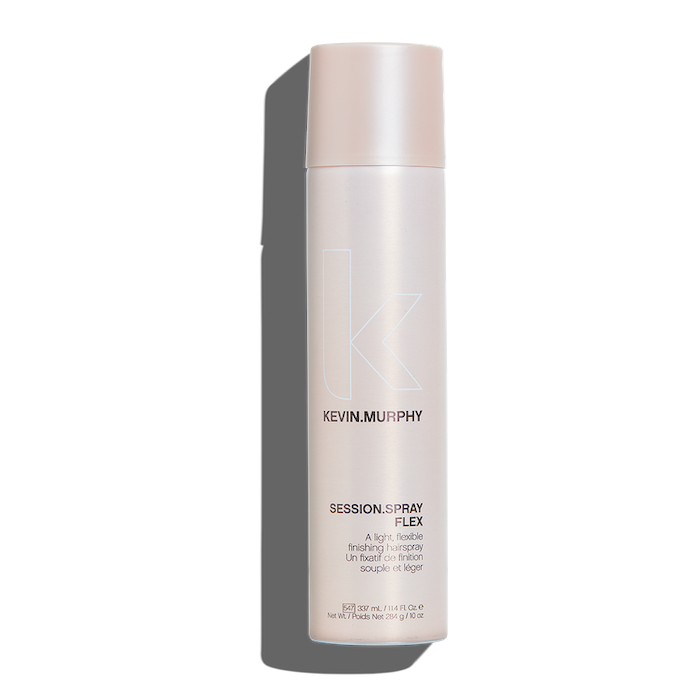 Kevin Murphy - SESSION.SPRAY FLEX 400ml