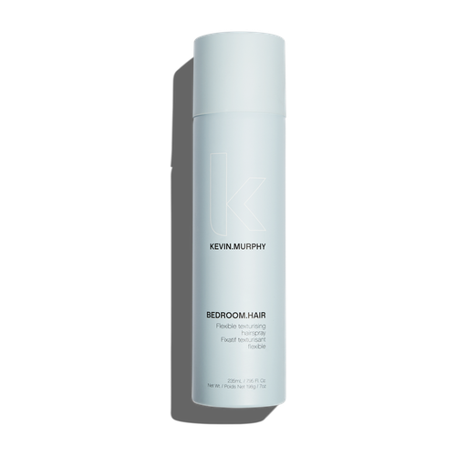 Kevin Murphy - BEDROOM.HAIR 235ml