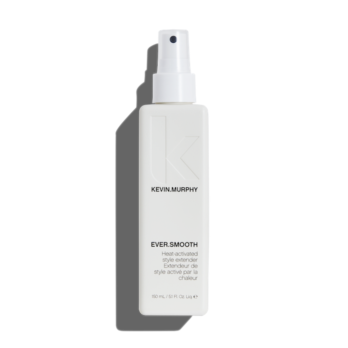 Kevin Murphy - EVER.SMOOTH 150ml