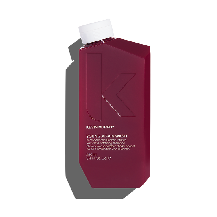 Kevin Murphy - YOUNG.AGAIN.WASH 250ml
