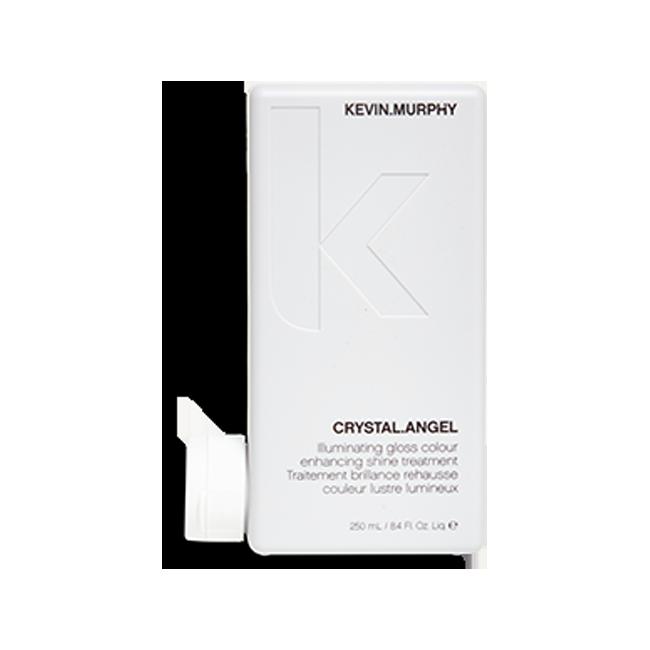 Kevin Murphy - CRYSTAL.ANGEL 250ml