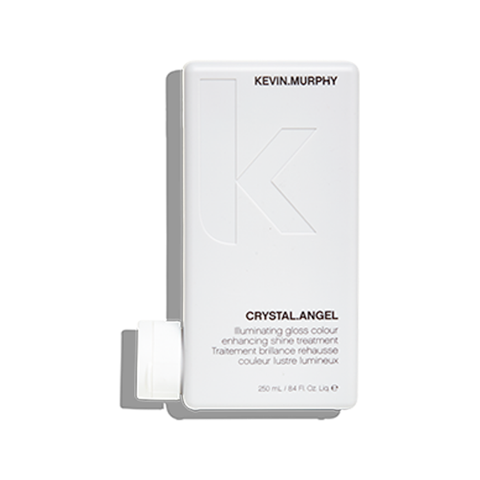 Kevin Murphy - CRYSTAL.ANGEL 250ml