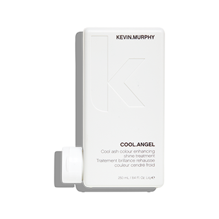 Kevin Murphy - COOL.ANGEL 250ml