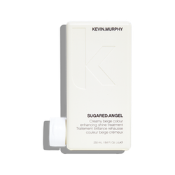 Kevin Murphy - SUGARED.ANGEL 250ml