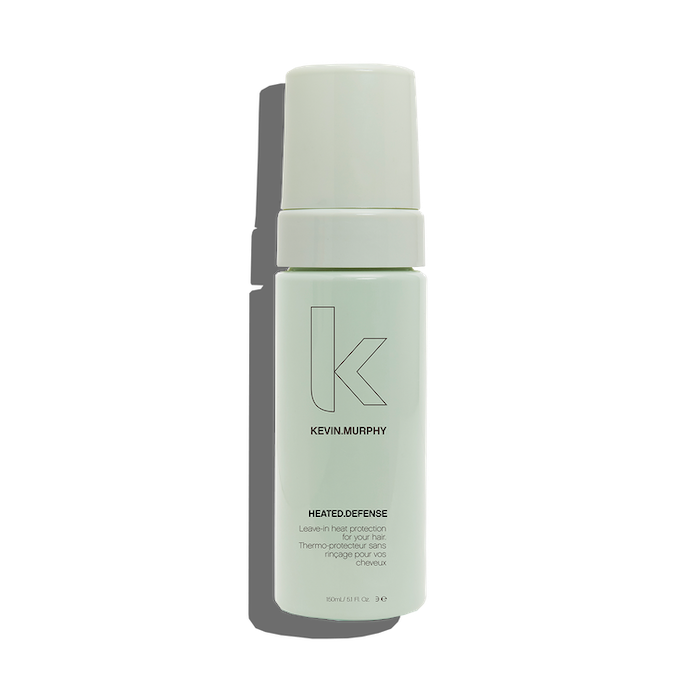 Kevin Murphy - HEATED.DEFENSE 150ml