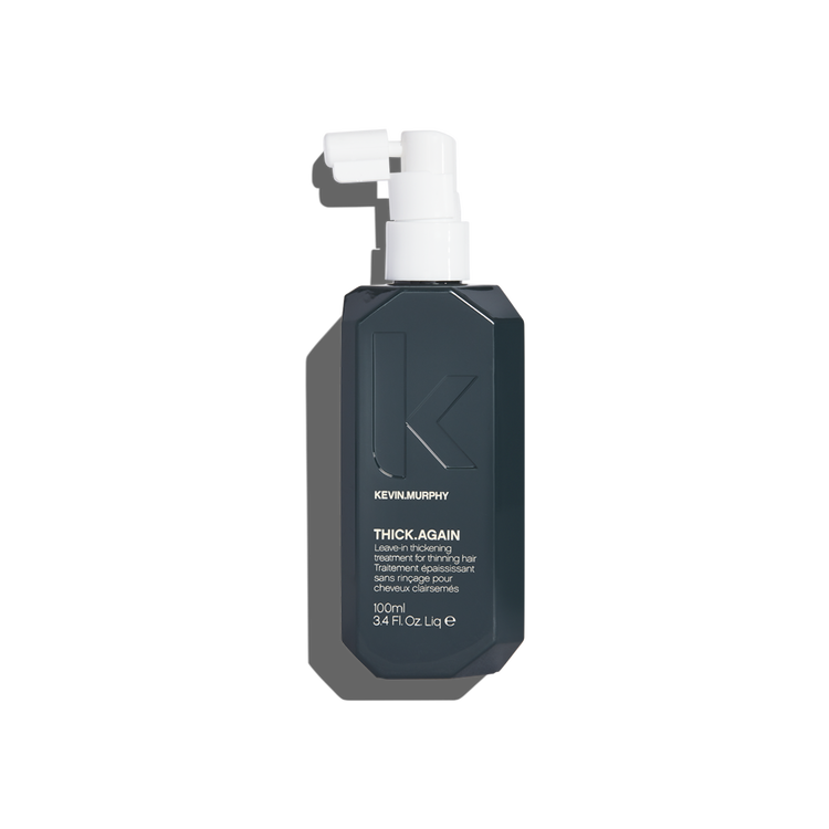 Kevin Murphy - THICK.AGAIN 100ml