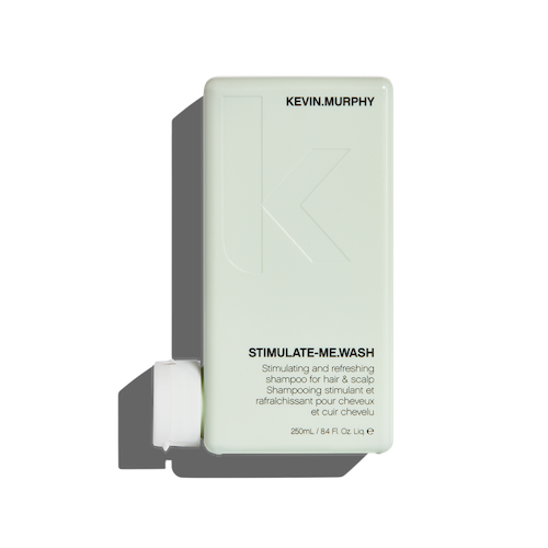 Kevin Murphy - STIMULATE-ME.WASH 250ml