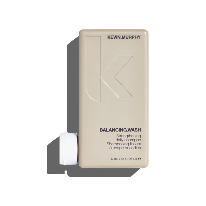 Kevin Murphy - BALANCING.WASH 250ml