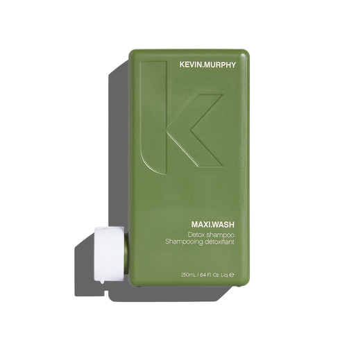 Kevin Murphy - MAXI.WASH 250ml