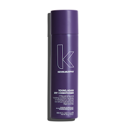 Kevin Murphy - YOUNG.AGAIN DRY CONDITIONER 250ml