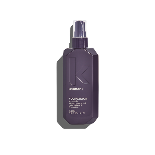 Kevin Murphy - YOUNG.AGAIN 100ml