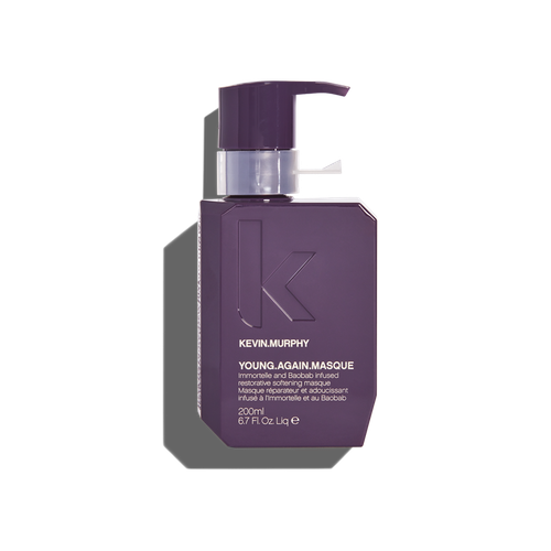 Kevin Murphy - YOUNG.AGAIN.MASQUE 200ml