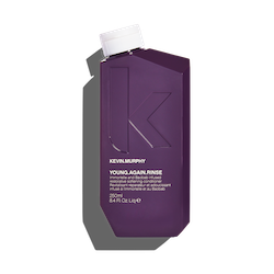 Kevin Murphy - YOUNG.AGAIN.RINSE 250ml