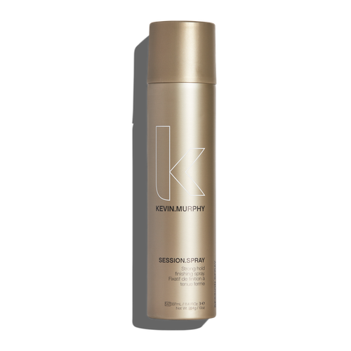 Kevin Murphy - SESSION.SPRAY 400ml