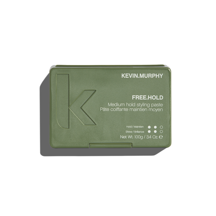 Kevin Murphy - FREE.HOLD 100g