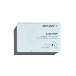 Kevin Murphy - EASY.RIDER 100g