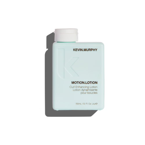 Kevin Murphy - MOTION.LOTION 150ml