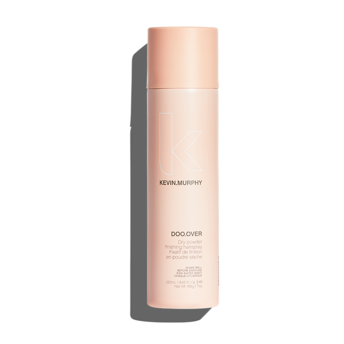 Kevin Murphy - DOO.OVER 250ml