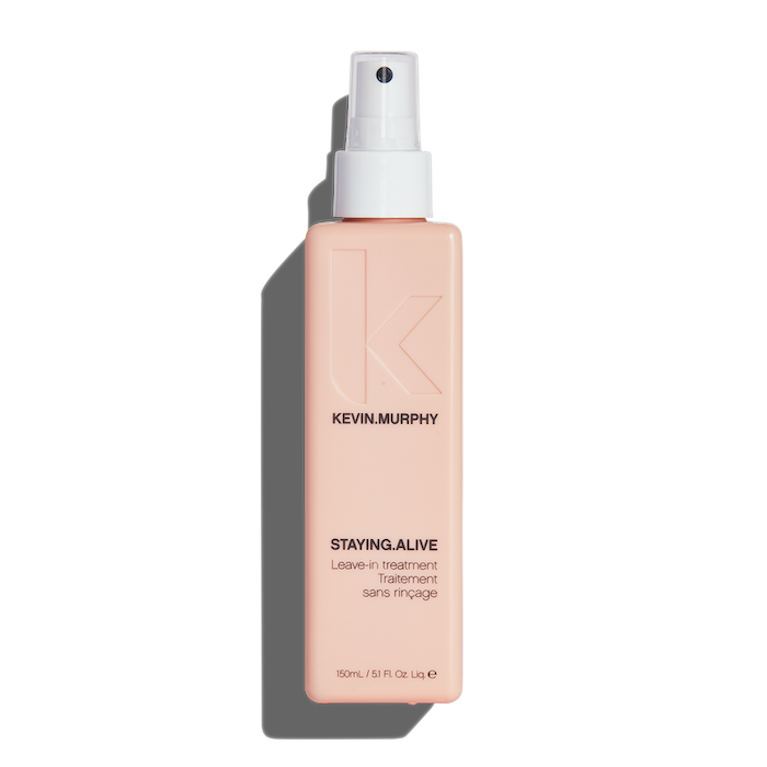 Kevin Murphy - STAYING.ALIVE 150ml