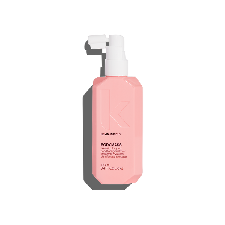 Kevin Murphy - BODY.MASS 100ml