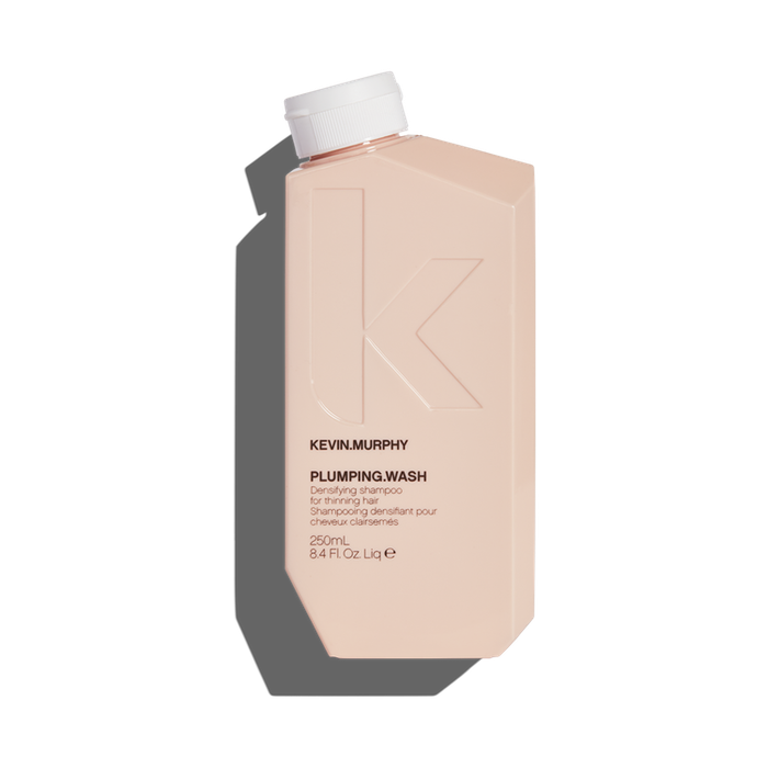 Kevin Murphy - PLUMPING.WASH 250ml