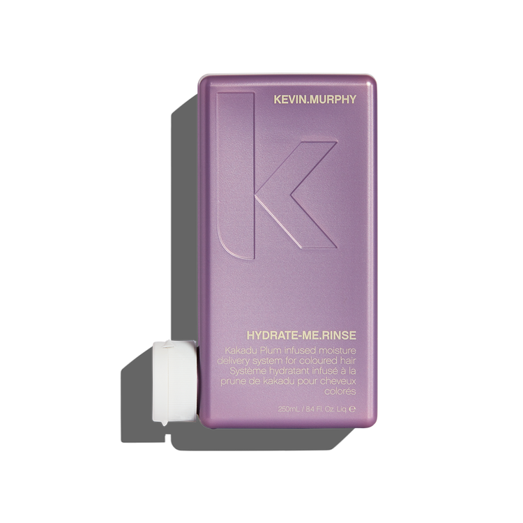 Kevin Murphy - HYDRATE-ME.RINSE 250ml