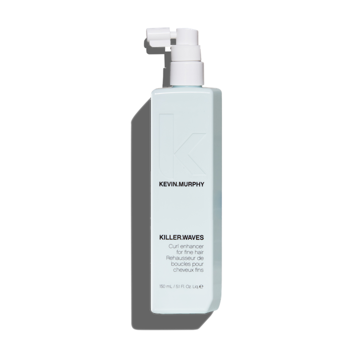 Kevin Murphy - KILLER.WAVES 150ml