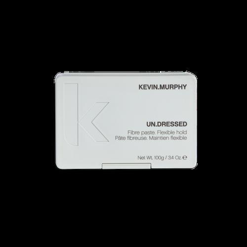 Kevin Murphy - UN.DRESSED 100g