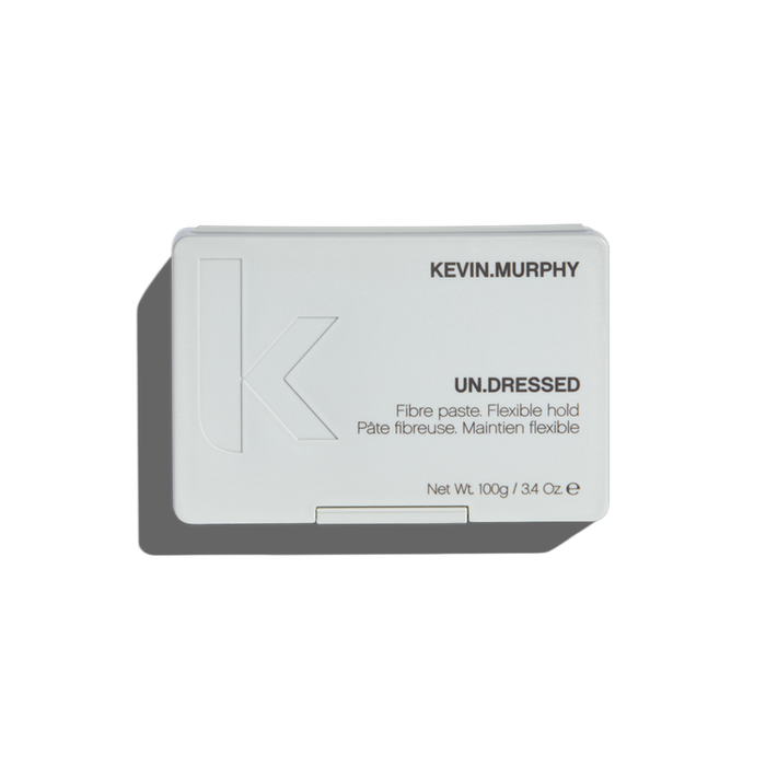 Kevin Murphy - UN.DRESSED 100g