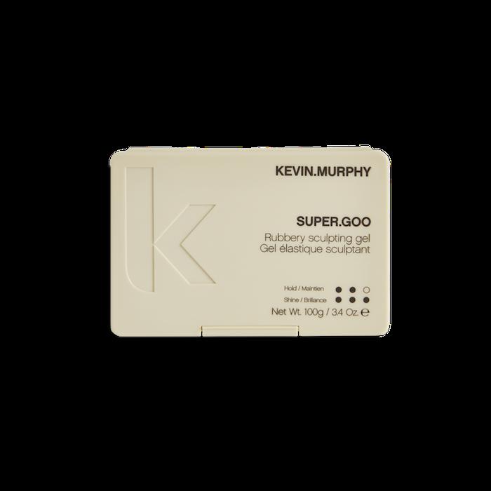 Kevin Murphy - SUPER.GOO 100g