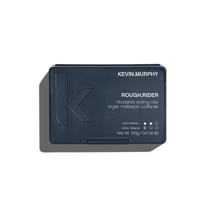Kevin Murphy - ROUGH.RIDER 100g
