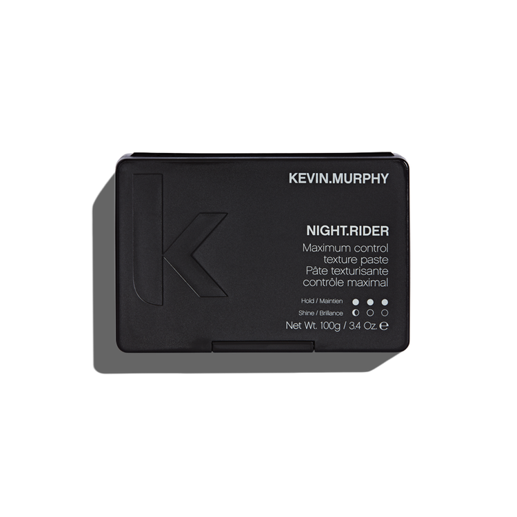 Kevin Murphy - NIGHT.RIDER 100g