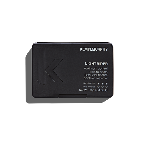 Kevin Murphy - NIGHT.RIDER 100g