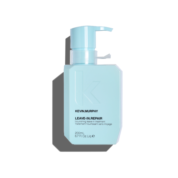 Kevin Murphy - LEAVE-IN.REPAIR 200ml