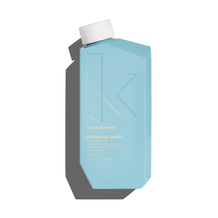 Kevin Murphy - REPAIR-ME.WASH 250ml